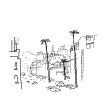 #1205 View of Amman