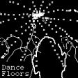 Dance Floors of London (2003+)